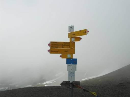 bergwandelen-zwitserland-lac-de-susanfe-1