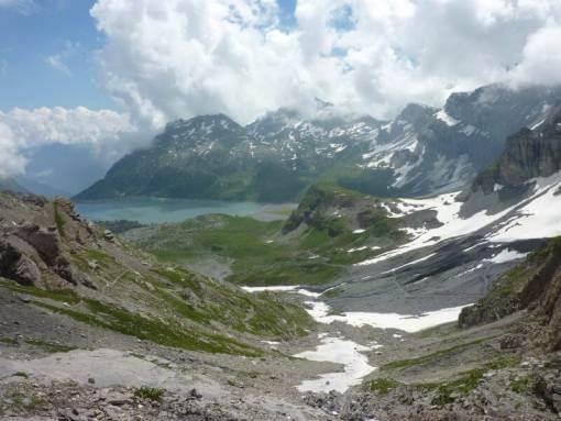 bergwandelen-zwitserland-lac-de-susanfe-2