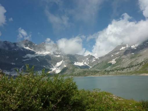 bergwandelen-zwitserland-lac-de-susanfe-3