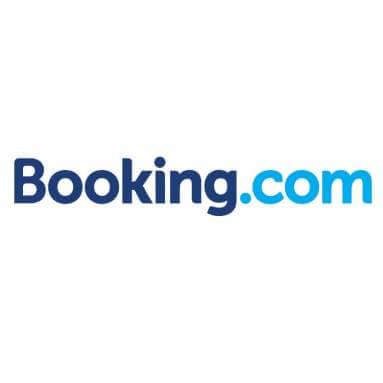 Hotel Alpen boeken bij booking.com