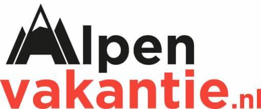 Alpen-vakantie.nl