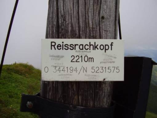 bergwandelen-oostenrijk-bord-5-gipfel