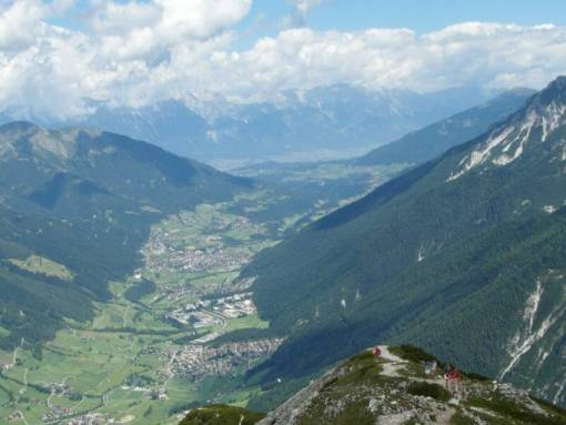 bergwandelen-oostenrijk-elfer-dal