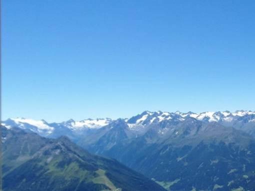 bergwandelen-oostenrijk-serles-uitzicht